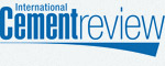 International Cement Reviews