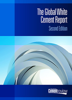 Global White Cement Report 2012