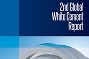 Global White Cement Report