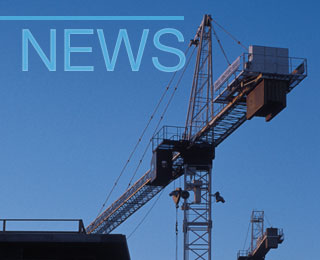 Construction held by challenging macroeconomic environment
