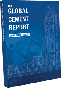 The Global Cement Report 12th Edition