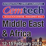 Cemtech Middle East & Africa 2012