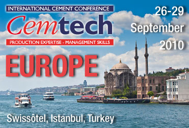 Cemtech Istanbul 2010