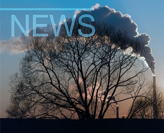 EPA proposes updates and deadline extension