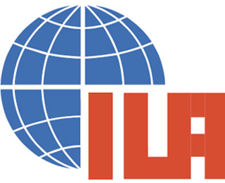 ILA General Assembly and Information Exchange Forum