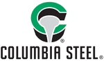 Columbia Steel Castings