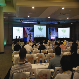 Latin American cement industry confers in Santo Domingo at 31st FICEM