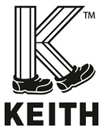 Keith Walking Floor