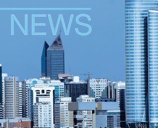 Anhui Conch sees growth in overseas markets