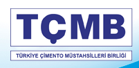 13th TÇMB International Technical Seminar and Exhibition
