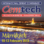 Cemtech Middle East & Africa 2013