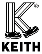 Keith Manufacturing