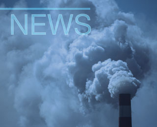 Belgium: Lixhe plant funded for carbon capture