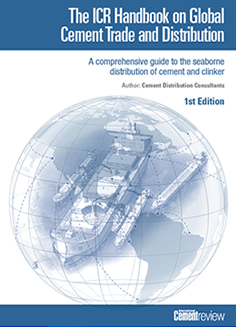 The Global Cement Trade and Distribution Handbook