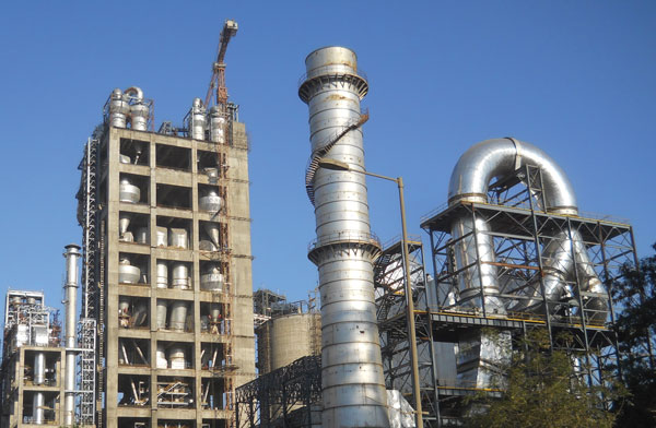Ultratech Cement Market : Ultratech marches on