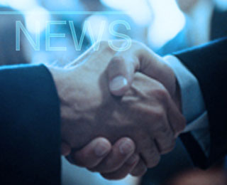 Thyssenkrupp wins contract from Yamama Saudi Cement