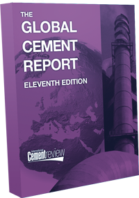 The Global Cement Report 11th Edition