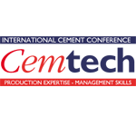 Cemtech Middle East & Africa 2014