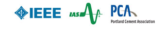 IEEE-IAS/PCA Cement Industry Technical Conference and Exhibition