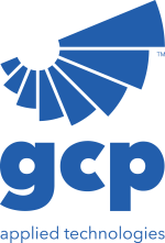 GCP Applied Technologies Inc.