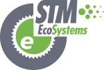 STM EcoSystems, Inc.
