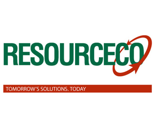 Resourceco Asia