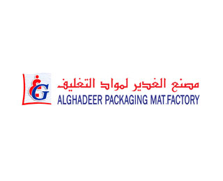 Alghadeer Packaging