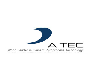 ATEC Production & Services GmbH