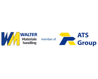 ATS Group / Walter Materials Handling Group