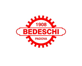 Bedeschi SPA / CTP Team