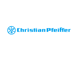 Christian Pfeiffer