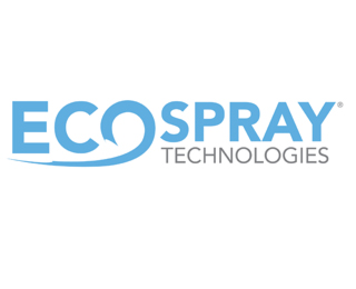Ecospray Technologies