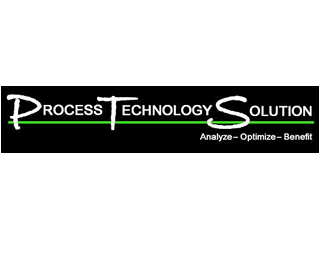 Process Technology Solutions
