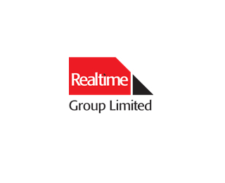 Realtime Group